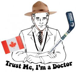 CIC doctor Canada